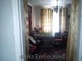 Продается дом в Оргееве (Orhei)