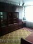 Vind apartament in Orhei