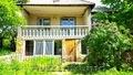 Casa cu 2 etaje in Seliste (Burcuta)