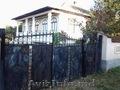 СРОЧНО продам дом в Иванче (Оргеевский район)